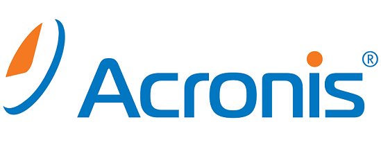Acronis2.png