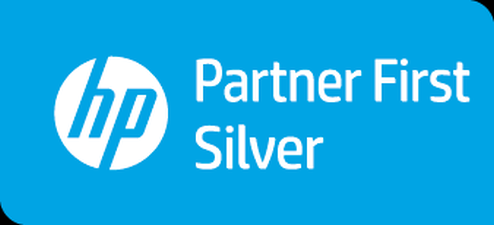 HP_Silver_Partner_First_Insignia2.png