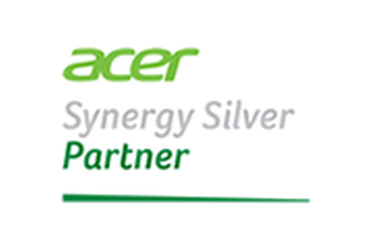 acer-synergy-silver-partner2.png